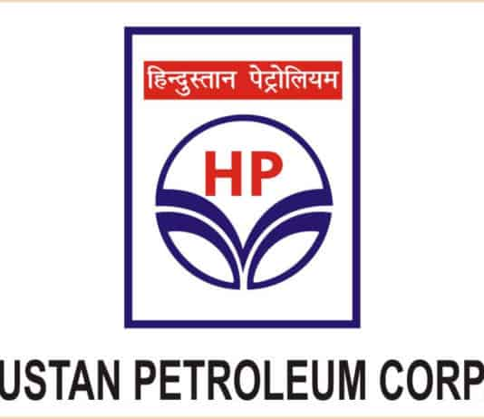 Diploma jobs in Hindustan Petroleum Corporation Limited
