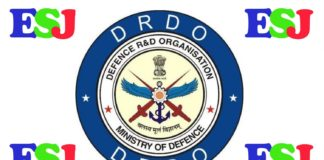 DRDO Innovation Contest- Apply by 15 October 2020