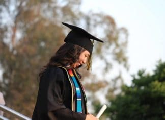 RCUK Studentship and Postgraduate Research Opportunities in UK