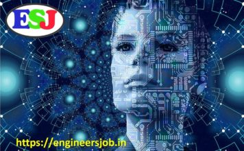 JRF Position At ISM Dhanbad- Apply by 19 October 2020